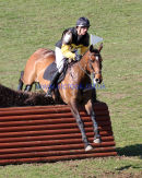 Nick Gauntlett &amp; ROCKET SCIENCE